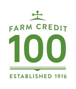 FC100_FINAL_green