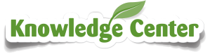FCVA Knowledge Center Logo