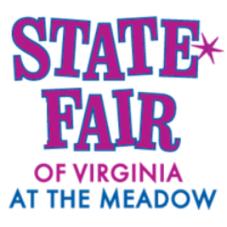 State Fair of VA