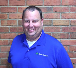 Welcome Kevin Sutton, Relationship Manager - Roanoke/Lexington!